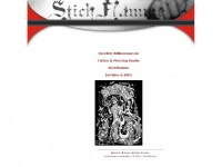 stichflamme.at