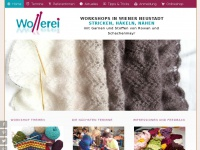 strickworkshops.at
