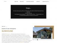 sunhouse.at