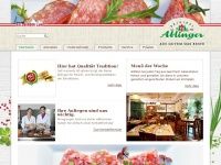 ablinger.co.at