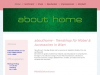 abouthome.at