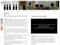 absolutesound.at