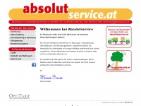 absolutservice.at