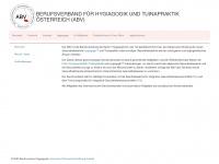 Abv-path.at