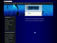 abyssdivers.at