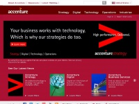 accenture.co.at