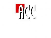 acc.co.at
