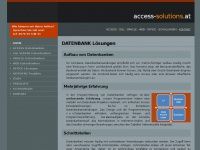 access-solutions.at