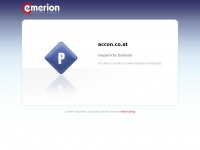accon.co.at