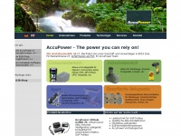 accupower.at