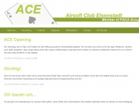 Ace-hq.at