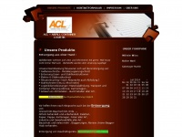 acl-metall.at
