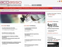 aco-asso.at