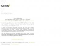acris.at