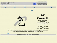 azconsult.at