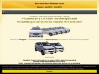 B-m-airport-taxi.at