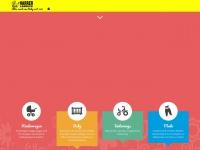 baby-harrer.at