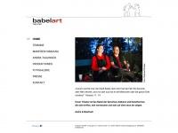 babelart.at