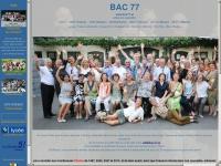 bac77.at