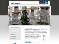 bachler-metalltechnik.at