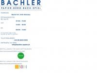 bachler-papier.at