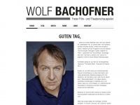 bachofner.at