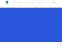 sv-gloggnitz.at