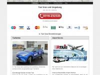 Taxi-graz.at