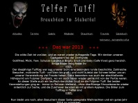 telfer-tuifl.at