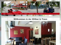 essbar-traun.at