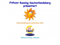 fitpoint-running.at