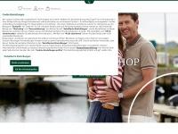 the-british-shop.at
