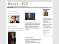 The-executive.at