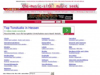 The-music-site.at
