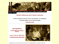 Theater-anthering.at