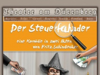 Theater-am-duerrnberg.at