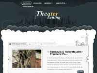 Theater-eching.at