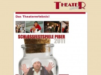 Theater-absolut.at