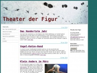 Theater-der-figur.at