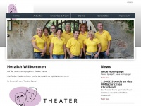 Theater-ikarus.at