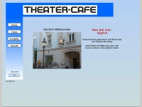 Theater-cafe.at