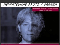 Theater-prutz.at