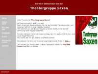 Theater-saxen.at