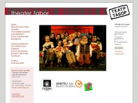 Theater-tabor.at