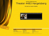 Theater4483.at