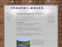 Theater-wozek.at