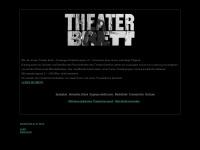 Theaterbrett.at
