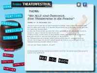 Theater-trifft.at