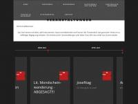 Theaterdorf.at