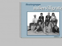 Theatergruppe-ausservillgraten.at